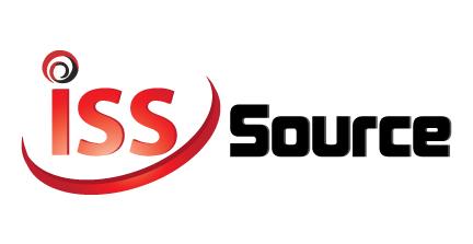 ISSSource